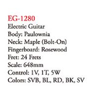 eg1280